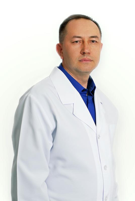 диетолог эндокринолог в астане отзывы