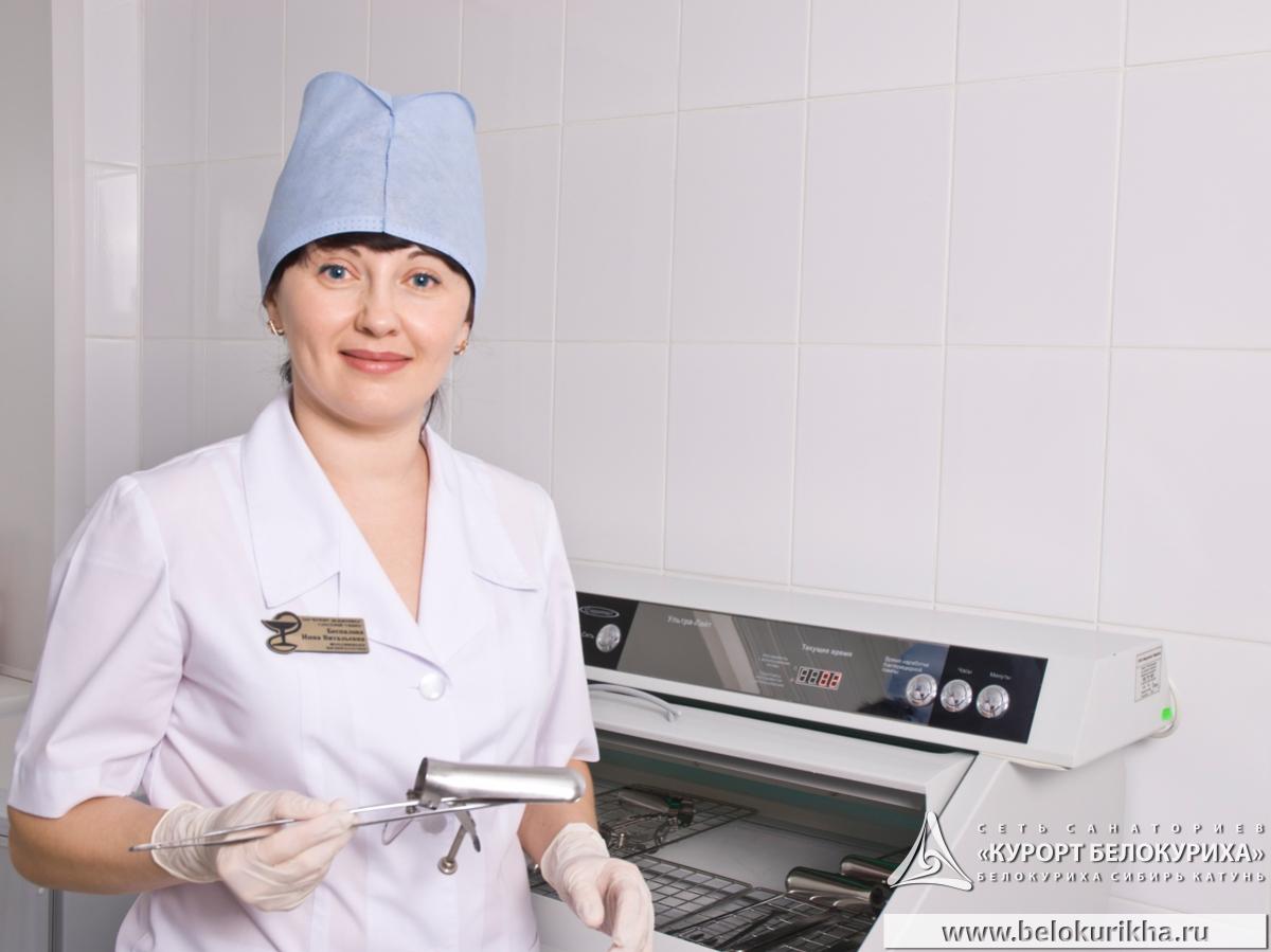 Фото в гинеколога врач 18 фотография