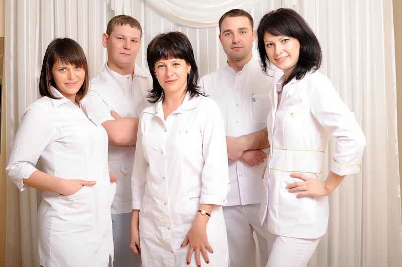 Стоматит у грудничков симптомы лечение фото