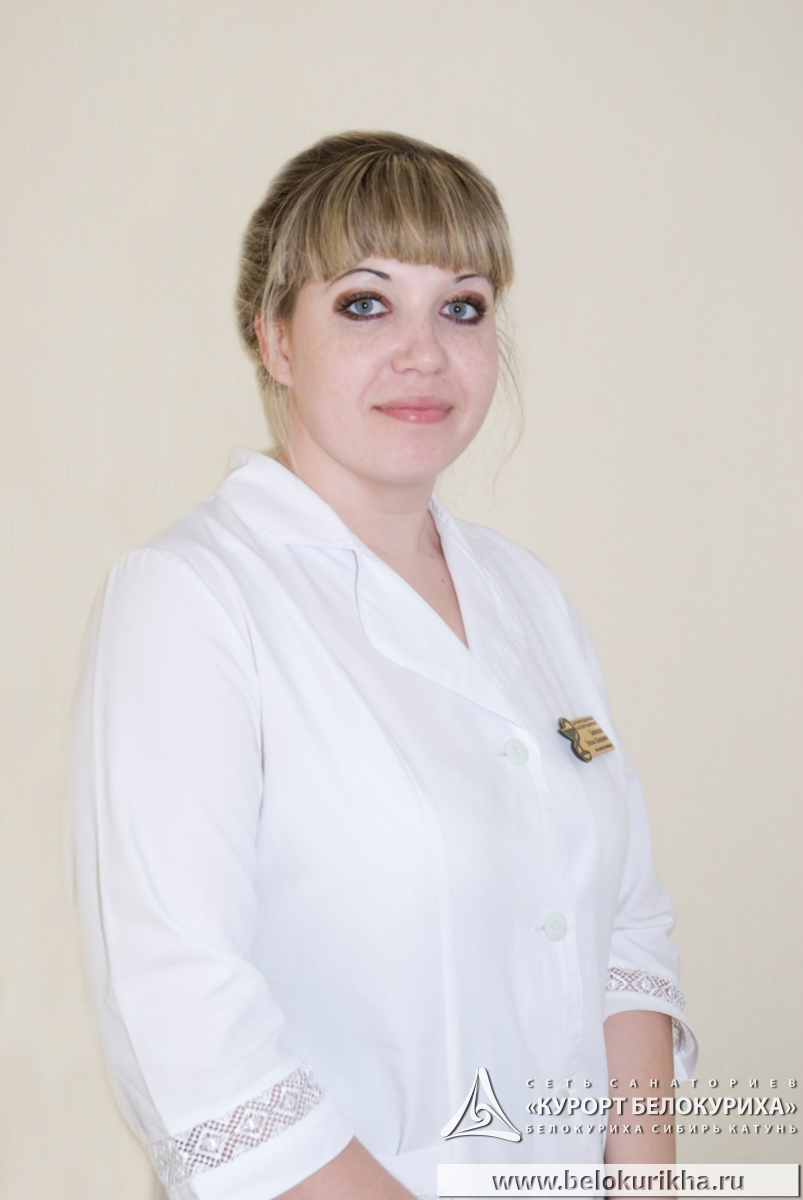 Врач гинеколог кузьменко