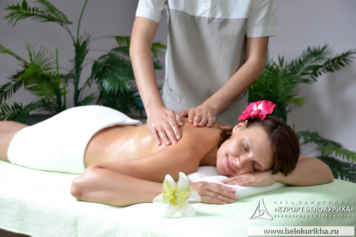 Ручной массаж влагалища 10 фотография